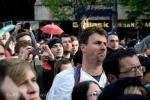 2017_04_18 Veľký protikorupčný pochod 074