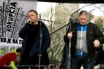 2017_04_18 Veľký protikorupčný pochod 081