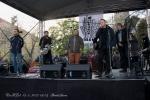 2017_04_18 Veľký protikorupčný pochod 082