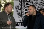 2017_04_18 Veľký protikorupčný pochod 089