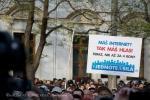 2017_04_18 Veľký protikorupčný pochod 090