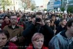 2017_04_18 Veľký protikorupčný pochod 091