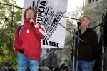 2017_04_18 Veľký protikorupčný pochod 094