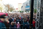 2017_04_18 Veľký protikorupčný pochod 110