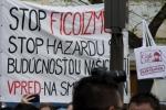 2017_04_18 Veľký protikorupčný pochod 118