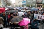 2017_04_18 Veľký protikorupčný pochod 121