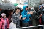 2017_04_18 Veľký protikorupčný pochod 131