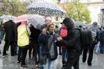 2017_04_18 Veľký protikorupčný pochod 141