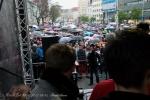 2017_04_18 Veľký protikorupčný pochod 145
