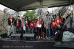 2017_04_18 Veľký protikorupčný pochod 148