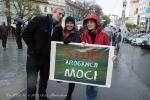 2017_04_18 Veľký protikorupčný pochod 156