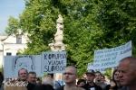 2017_06_12 Veľký protikorupčný pochod 032
