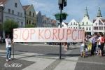 2017_06_12 Veľký protikorupčný pochod 034