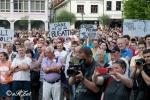 2017_06_12 Veľký protikorupčný pochod 041