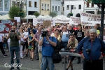2017_06_12 Veľký protikorupčný pochod 042