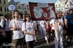2017_06_12 Veľký protikorupčný pochod 050