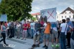 2017_06_12 Veľký protikorupčný pochod 059