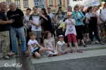 2017_06_12 Veľký protikorupčný pochod 062