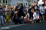 2017_06_12 Veľký protikorupčný pochod 063