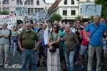 2017_06_12 Veľký protikorupčný pochod 076