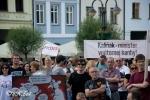 2017_06_12 Veľký protikorupčný pochod 081