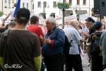 2017_06_12 Veľký protikorupčný pochod 084