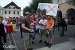 2017_06_12 Veľký protikorupčný pochod 086