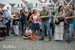 2017_06_12 Veľký protikorupčný pochod 090