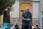 2017_06_12 Veľký protikorupčný pochod 100