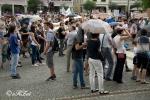 2017_06_12 Veľký protikorupčný pochod 101
