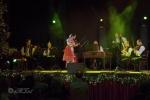 2017_12_04 Vianočný koncert SĽUK 012