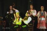 2017_12_04 Vianočný koncert SĽUK 019