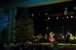 2017_12_04 Vianočný koncert SĽUK 020