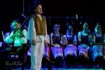 2017_12_04 Vianočný koncert SĽUK 022