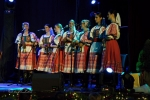 2017_12_04 Vianočný koncert SĽUK 025