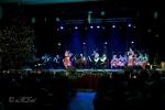 2017_12_04 Vianočný koncert SĽUK 029