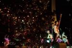 2017_12_04 Vianočný koncert SĽUK 034