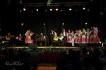 2017_12_04 Vianočný koncert SĽUK 043