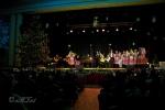 2017_12_04 Vianočný koncert SĽUK 044