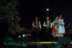 2017_12_04 Vianočný koncert SĽUK 046