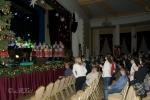 2017_12_04 Vianočný koncert SĽUK 048