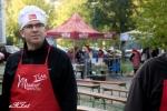 2017_09_30 Medzinárodné majstrovstvá vo varení gulášu 005
