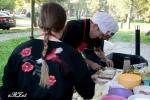 2017_09_30 Medzinárodné majstrovstvá vo varení gulášu 010