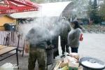 2017_09_30 Medzinárodné majstrovstvá vo varení gulášu 026