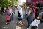 2017_09_30 Medzinárodné majstrovstvá vo varení gulášu 034