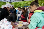 2017_09_30 Medzinárodné majstrovstvá vo varení gulášu 035