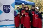 2017_09_30 Medzinárodné majstrovstvá vo varení gulášu 049