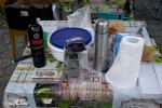 2017_09_30 Medzinárodné majstrovstvá vo varení gulášu 058
