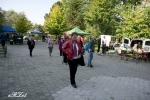 2017_09_30 Medzinárodné majstrovstvá vo varení gulášu 064