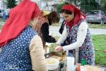 2017_09_30 Medzinárodné majstrovstvá vo varení gulášu 082